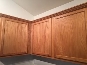 Cabinet Painting Cover Photo