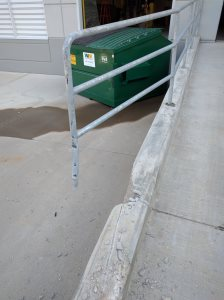 Concrete Slab Cost
