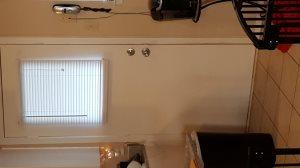 Prefinished Interior Doors