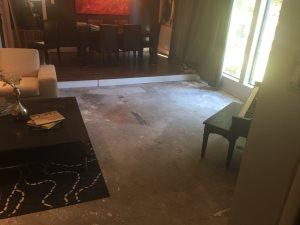 Diy Tile Floor
