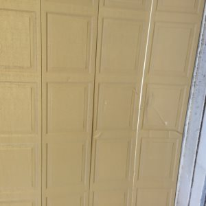 Garage Door Services Cover Photo