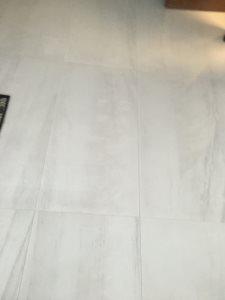 Vinyl Plank Flooring Prices