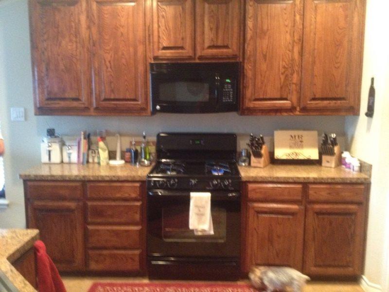 granite kitchen counter tops backsplash price range