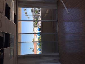 Window Treatments Cover Photo