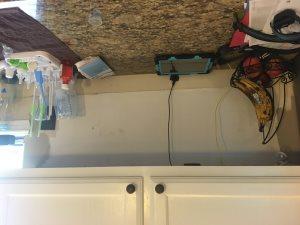 Kitchen Backsplash Cover Photo