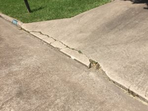 Concrete Repair  Cover Photo