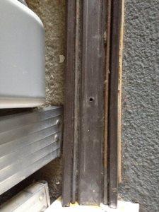 Handyman Insurance Cost