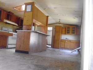 Mobile Home Repairs  Cover Photo