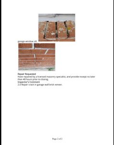 Masonry  Cover Photo