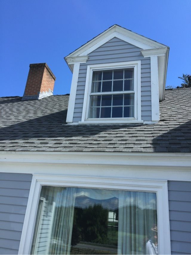 Cost Of Smith Dormers In Walpole Nh