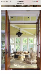 Sunrooms Cover Photo