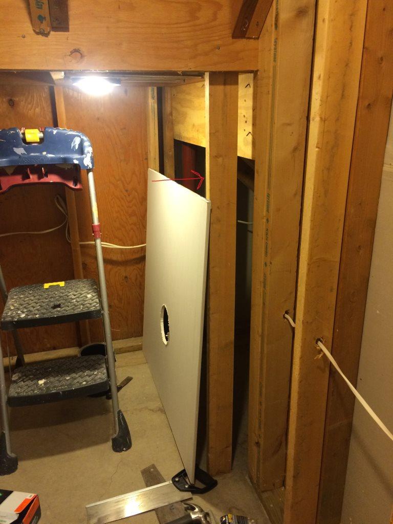 Handyman Price List Online