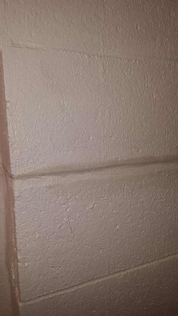 Foundation Repair Cover Photo