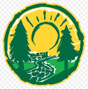 Johns Design Tree Service Logo