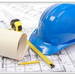 Gordon Brooks Construction Logo