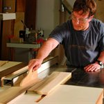 How Much do Carpenters Earn