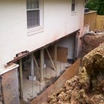 C W Meeks Construction Inc Cover Photo