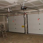 Signature Garage Doors & Gate Repair Cover Photo