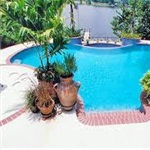 Pool Maintenance Cost