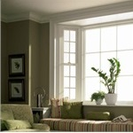 Colonial Siding& Windows Cover Photo