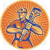Exclusive Heating and Air Logo