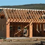 Cost of Framing a House