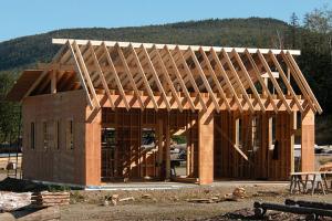 Jf Constrution Logo