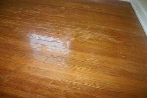 Wk Flooring Logo