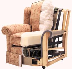 Vantage Re Upholstering U0026 Furniture