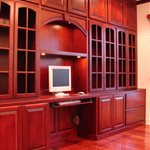 Schaus Custom Cabinets Cover Photo