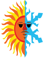 West Tennessee Heat & Air Logo