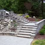 Robertos Hardscaping & Mulch, LLC Cover Photo