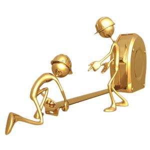 Details Concepts Logo