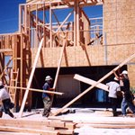 Exterior Construction, Inc. Cover Photo