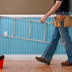 How Much Does a General Contractor Make