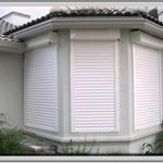 Wooden Shutters Blinds