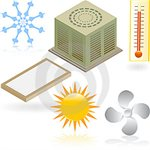 EnviroTemp Air Conditioninv Cover Photo