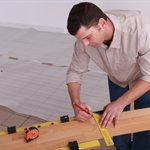Roof Replacement Cost Estimator