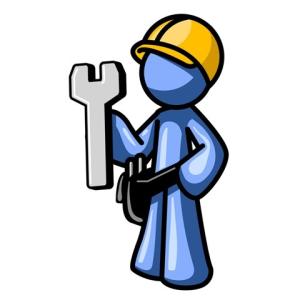 Abatti Construction Logo