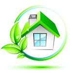Eco Cleaning Services Commercial, LLC Logo