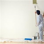 D Schellenger Painting Services Cover Photo