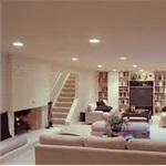 Jw Interiors inc Home Iprowements Cover Photo