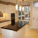 Kitchen Cabinets Price