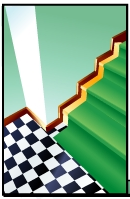 Below Cost Flooring INC Logo