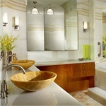 Artistic Tile And Stone, INC Cover Photo