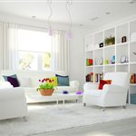 Cost To Hire Interior Designer