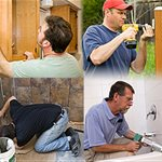 Handyman Services List