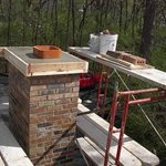 Brick Masonry Jobs