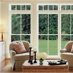 Lantana Screen Doors & Windows LLC Cover Photo