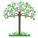 Arbor Care Tree Experts Logo